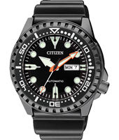 NH8385-11EE Mecha 46mm Automatic Gents Diver
