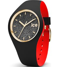007237 Ice-Loulou 41mm