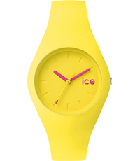 001231 Ice-Ola 41mm