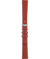 Piel Napa<br />X2443 Micra strap 14mm Brown