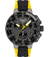 T1114173744100 T-Race Tour De France 2017 49mm