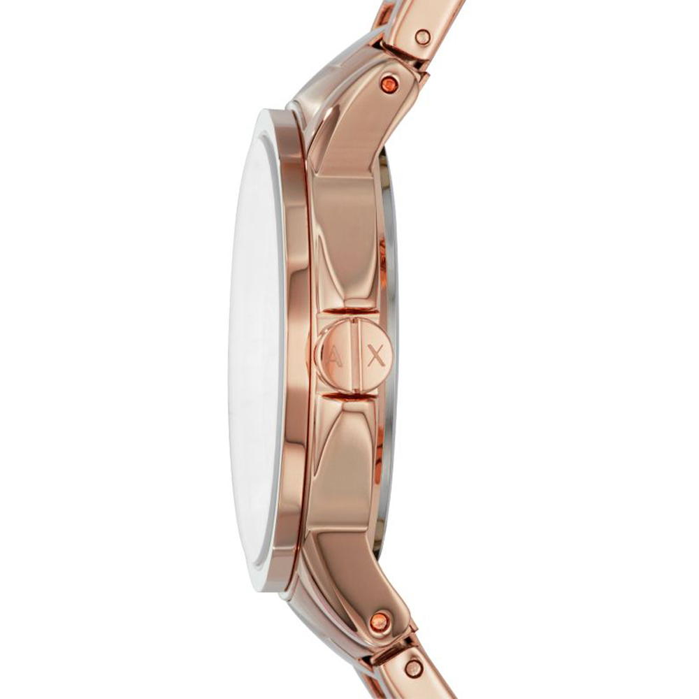 8224b1ce6b76 Reloj Armani Exchange AX4352 - Lady Banks