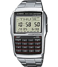 DBC-32D-1AES Databank Calculator 37.4mm