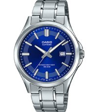 MTS-100D-2AVEF CASIO Collection Men 41.3mm