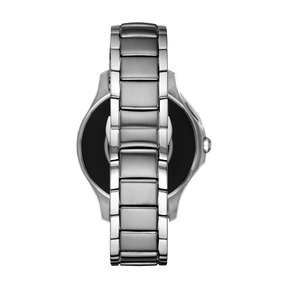 4e171e6f9b707 Reloj Emporio Armani ART5010 Connected - Connected