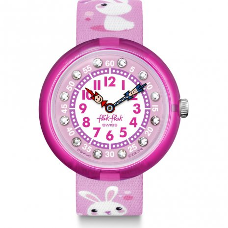 Flik Flak So Cute Reloj