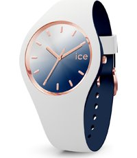 016983 Duo Chic 41mm