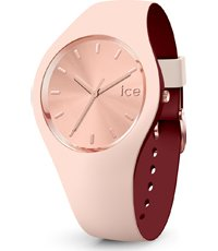 016985 Duo Chic 41mm