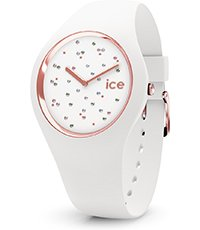 016297 ICE Cosmos 41mm