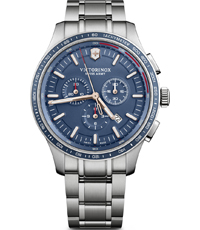 241817 Alliance Sport Chronograph 44mm