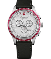 241819 Alliance Sport Chronograph 44mm