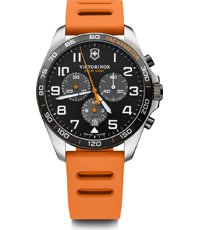 241893 FieldForce Sport Chrono 42mm